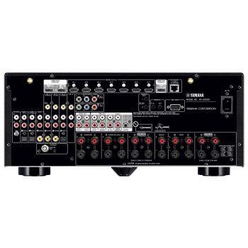 YAMAHA RX-A2080 Receptor AV