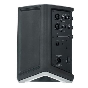 Bose S1 Pro PA System + Bateria
