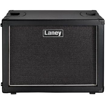 Laney LFR-112 FRFR Pantalla Activa Plana 200W