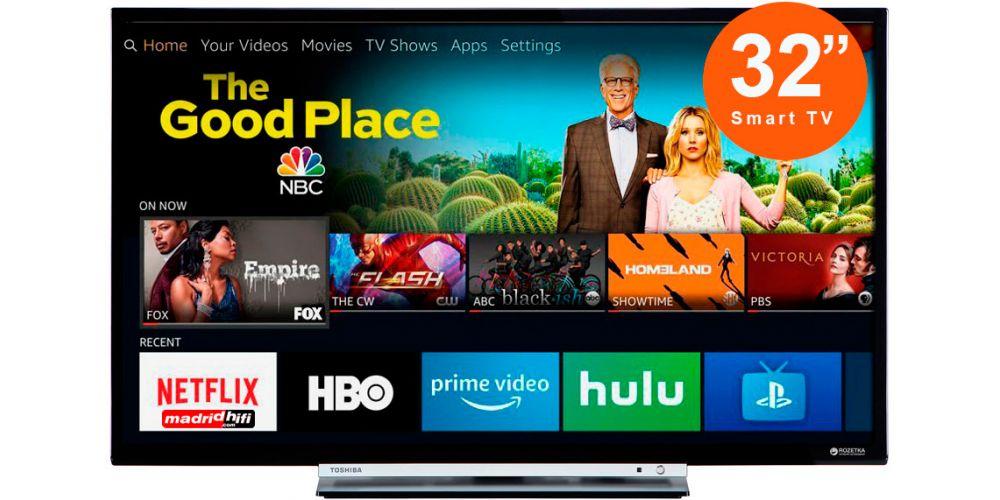 tv led 32 smart tv 32l3863dg