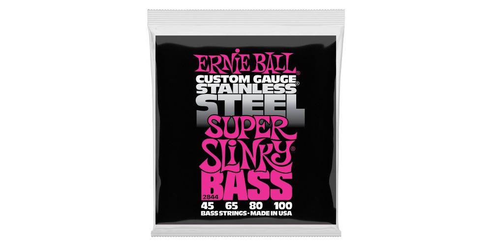 ERNIE BALL EB2844