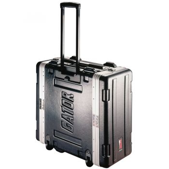 Gator GRR-4L Flight Case 4 Unidades 19