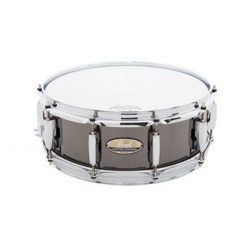 Pearl LMUS1450 Limited Edition 14x5