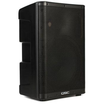 QSC CP12 Altavoz 2 Vias Amplificado 500w RMS