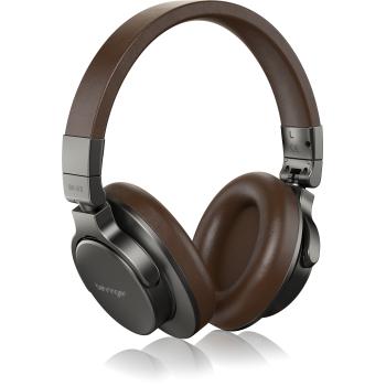 BEHRINGER BH 470 Auriculares Estudio