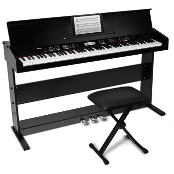 Alesis AHP-1B Piano Digital