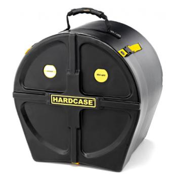 Hardcase HN14FT Estuche para Tom Base de 14