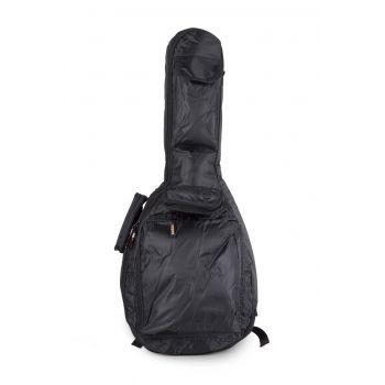 Rockbag Funda Student Guitarra Clásica RB20513B