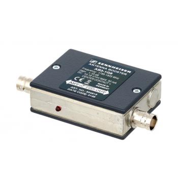 Sennheiser AB 3-1G8 Amplificador de antena
