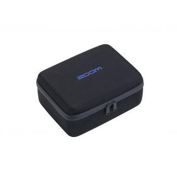 Zoom CBH-3 Funda de Protección para H3-VR