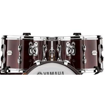 Yamaha Recording Custom Classic Walnut Set Toms 10/12/14 RBP4F3WLN