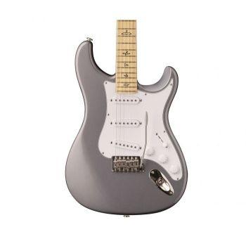 PRS JM Silver Sky Maple Tungsten Guitarra Eléctrica