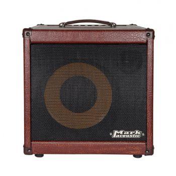 Dv Mark AC101H Amplificador Combo Acústico