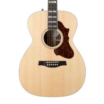 GODIN Fairmount CH LTD RW HG EQ. Guitarra Acústica + Funda