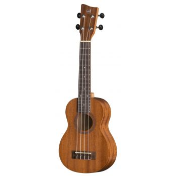 Gewa VG512100 Ukelele Soprano Manoa K-SO Soprano