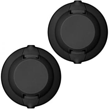 Aiaiai S05 MKII DETAILED. Altavoces para Auriculares TMA-2 (Pareja)