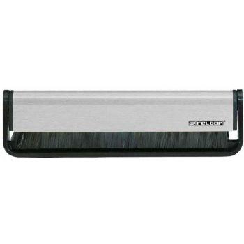 Reloop CARBON FIBER CLEANER Cepillo Limpiador de Vinilos de Fibra de Carbono