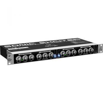 BEHRINGER SX3040 Excitador de Sonido Behringer SX-3040 Und