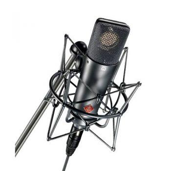 NEUMANN TLM193 Microfono Cardioide,Gran Diafragma