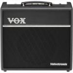VOX VT40+  Amplificador Guitarra 60 Watios
