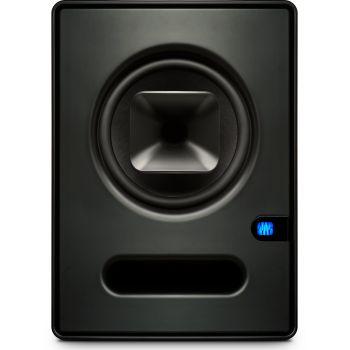 Presonus SCEPTRE S8 Monitor de Studio, Und