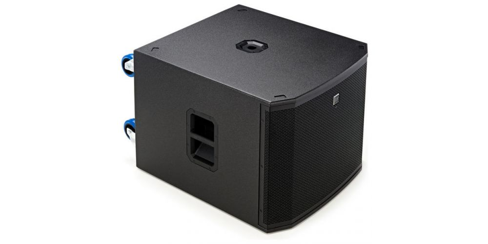 comprar electro voice etx18sp