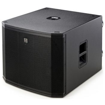 ELECTRO VOICE ETX 18 SP Subwoofer Amplificado