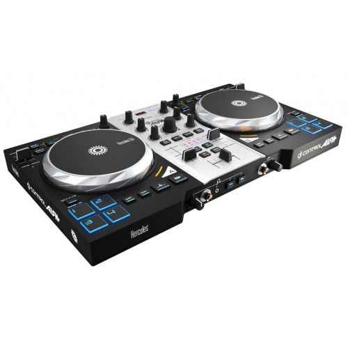 HERCULES DJControl Air+ S Series