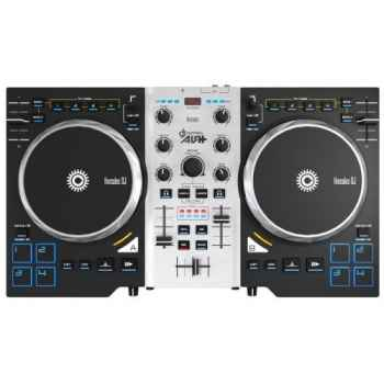 HERCULES DJControl Air+ S Series