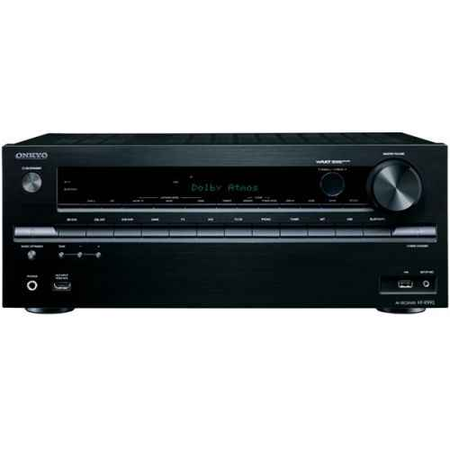 hts97010 onkyo front