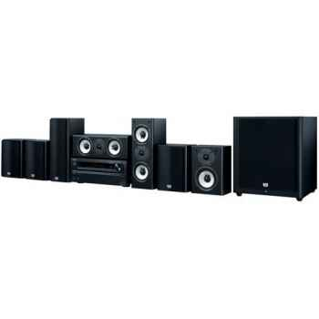 ONKYO HT-S9700THX 7.1Home Cinema .