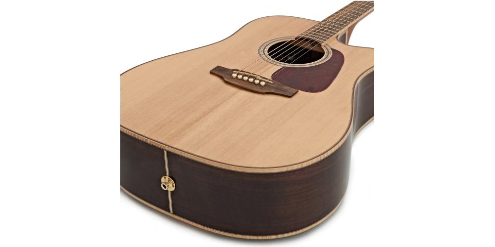 takamine gd93cenat guitarra