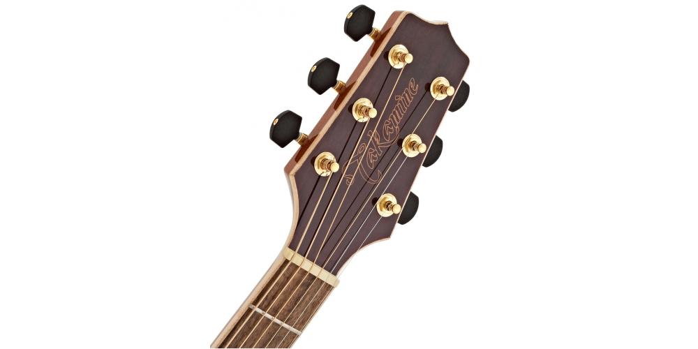 takamine gd93cenat guitarra acustica electrificada