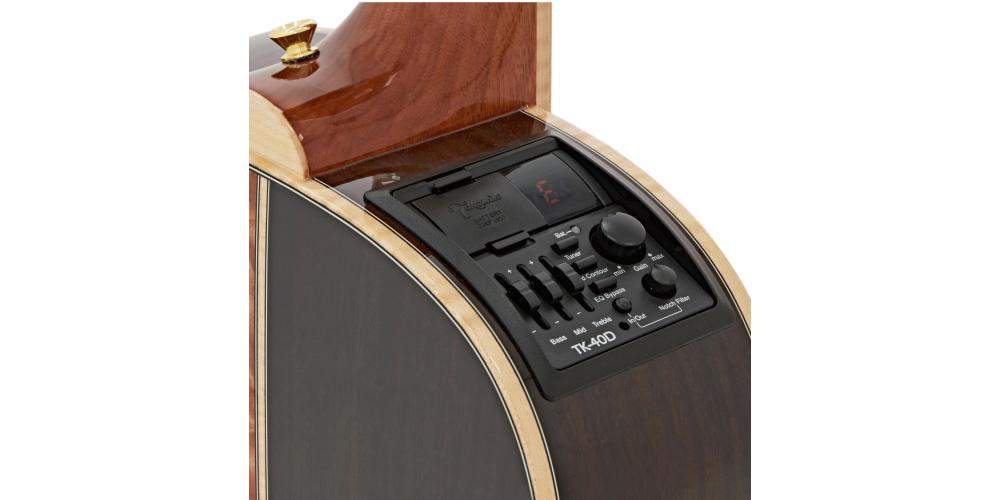 takamine gd93cenat guitarra electro acustica previo