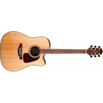 TAKAMINE GD93CE-NAT Guitarra Electro-Acustica Dreadnought