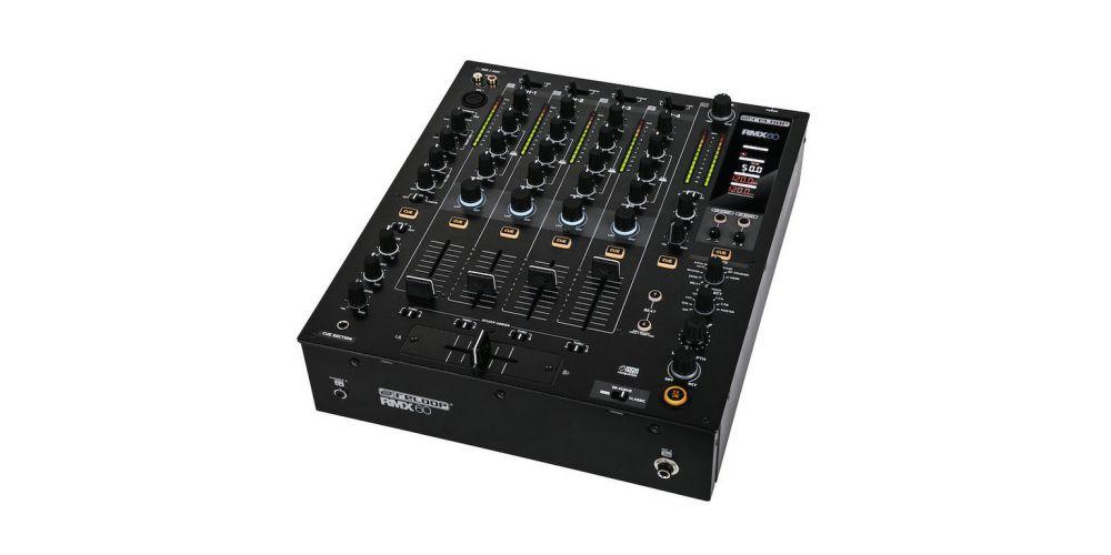RMX60