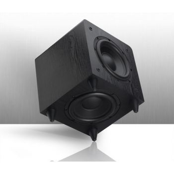 Sunfire SDS10 Subwoofer 10