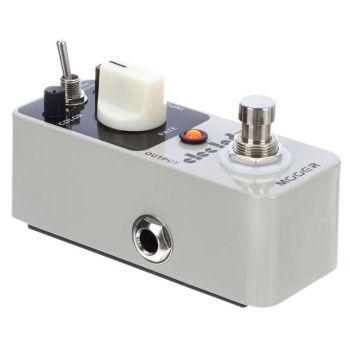 Mooer Eleclady pedal