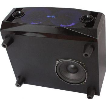 IBIZA SOUND SPLBOX100 Sistema Sonido
