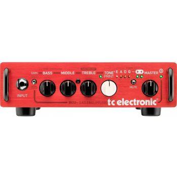 TC Electronic BH250 Cabezal