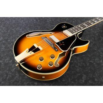 Ibanez GB10SE BS Guitarra Eléctrica