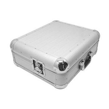 Zomo Flightcase SL-12 XT Silver