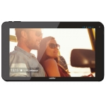 WOLDER MITAB COPENHAGHE Tablet Android 10.1 HD Opta Core