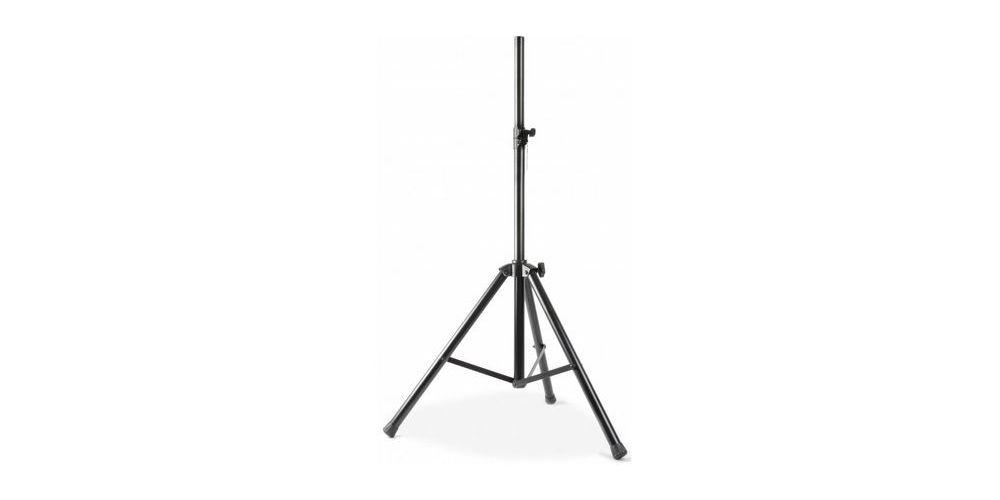 Power Dynamics Tripode Pro 80kg 180191