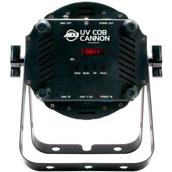 American Dj UV COB Cannon