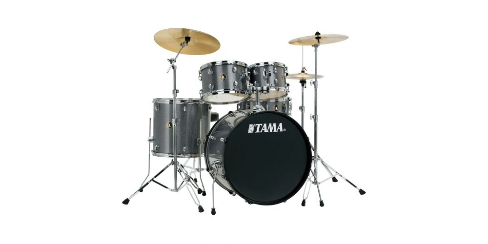 tama rhythm mate rm50yh6 gxs