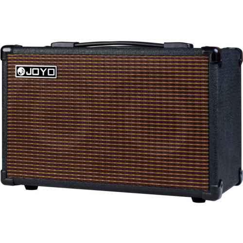 Joyo AC-40 Amplificador