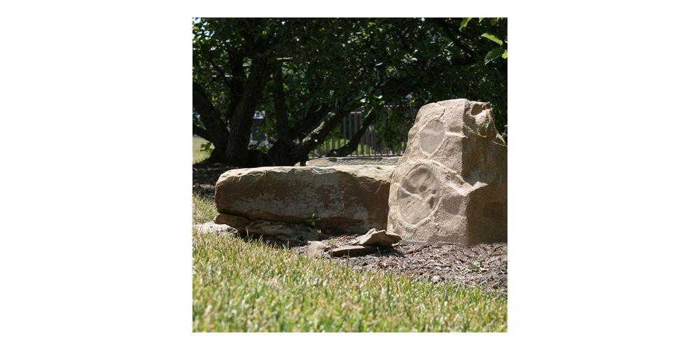 klipsch AWR650SM Rock altavoz roca