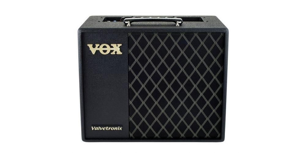 comprar vox vt40x