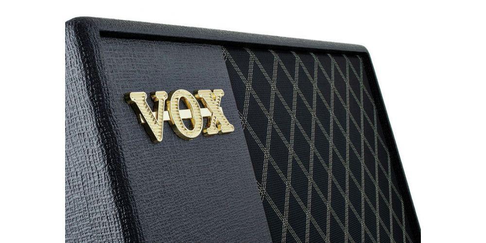 vox vt40x logo